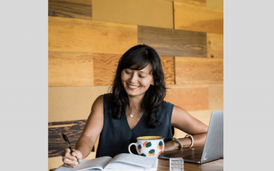 3 Easy habits for success in your business